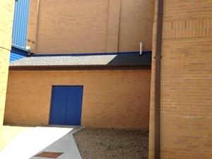 Truss Installation | Framing Contractor HR Davis